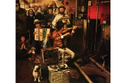 The Basement Tapes, 1975... - image 5.0