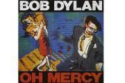 Oh Mercy, 1989... - image 8.0