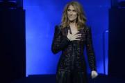 Céline Dion a offert deux spectacles à l'Amphithéâtre... (Sylvain Mayer, Le Nouvelliste) - image 6.1