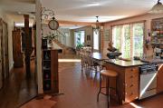 Beaucoup des meubles de la maison ont été... (Le Soleil, Patrice Laroche) - image 2.0