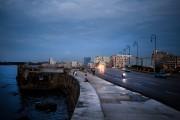 Oeuvre d'art à ciel ouvert, la vieille ville... (PHOTO Martin Chamberland, LA PRESSE) - image 4.0