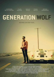 Generation Wolf... (Image fournie par Walk of Fame Entertainment) - image 2.0