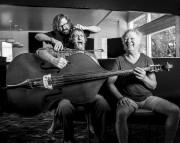 C'est dans une formule trio acoustique, le Trio... (Marie-Claude Meilleur) - image 2.0