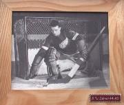 Conrad «Connie» Dion en 1944-1945... (Photothèque Le Soleil) - image 3.0