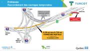 Le pont Champlain sera complètement fermé à la... - image 1.1