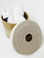 Boîte de 14 lingettes de bambou avec sac... - image 2.0