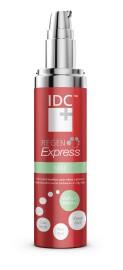 Regen Express Mat d'IDC (59,95$, 30 ml)... - image 3.0