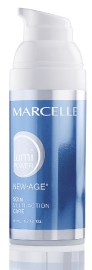 New-Age LumiPOWER de Marcelle (24,95$, 50 ml)... - image 5.0
