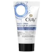 Nettoyant minéral en profondeur Olay (7,99$)... - image 7.0
