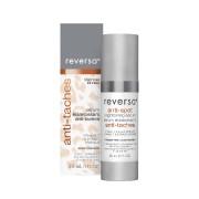 Sérum éclaircissant antitaches de Reversa (48$, 30 ml)... - image 8.0