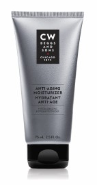 Hydratant antiâge de CW Beggs and Sons (33$,... - image 11.0