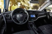Toyota Corolla iM... (fournie par Toyota) - image 4.0