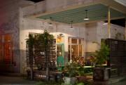 Le restaurantXiao Bao Biscuit... (PHOTO SARAH MONGEAU-BIRKETT, LA PRESSE) - image 3.0