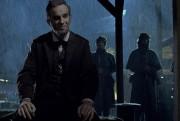 Daniel Day-Lewis dans Lincolnde Steven Spielberg.... (Photo fournie par 20th Century Fox) - image 3.0