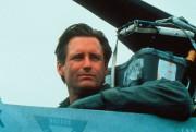 Bill Pullman dans Independence Dayde Roland Emmerich.... (PHOTO FOURNIE PAR LA PRODUCTION) - image 4.0