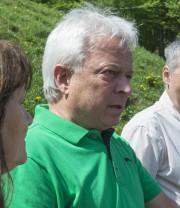 Jean-François Rouleau... - image 1.0