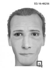 L'un des suspects recherchés pourun vol qualifié survenu... - image 1.0