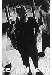 Le Service de police de Sherbrooke recherche les auteurs présumés de deux vols... - image 4.0