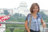 Sandra revient d'une mission humanitaire en Haïti. Depuis... - image 1.0