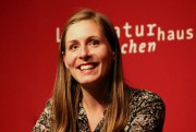 Eleanor Catton... (PHOTO FOURNIE TIRÉE DE WIKIPEDIA) - image 2.0