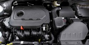 Le moteur paraît plus puissant qu'il ne l'est... - image 6.0