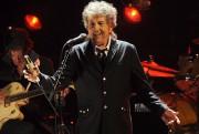Bob Dylan est le premier auteur-compositeur à obtenir... (AP, Chris Pizzello) - image 6.0