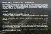 Boulevard des AllumettièresForêt Boucher secteur AylmerPATRICK WOODBURY, Le... - image 4.1