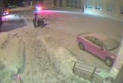Le procès des quatre policiers de Trois-Rivières accusés... - image 1.0