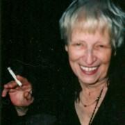 Thérèse Drago, alias Madame Thérèse... (Élsabeth Paradis) - image 2.0