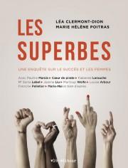 Un tweet violent associant gratuitement le livre Les... - image 1.0