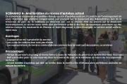 La construction du futur lien rapide de transport... - image 1.0