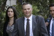 Joshua Van Eaton, procureur du ministère de la... - image 4.0