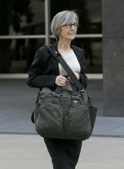 Elizabeth Cabraser, une avocate des plaignants, a recommandé... - image 6.0