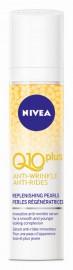 Perles régénératrices antirides Q10PLUS de Nivea (19,99$, 40... - image 6.0