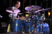 Horacio Hernandez... (Fournie par le Drum Fest) - image 3.0