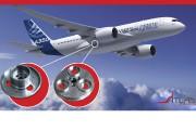 Atlas Aeronautik fournira plus de 6000pièces qui vont... (fournie par Atlas Aeronautik) - image 1.0