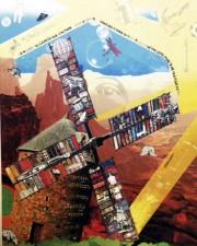 Les événements du jour dans le monde des arts... (Etienne Ranger, LeDroit) - image 3.0