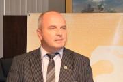 Le maire de Roberval, Guy Larouche, est très... (Archives Le Quotidien, Louis Potvin) - image 1.0