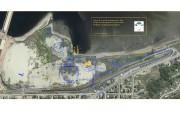 Plan du projet de développement et de mise... (Photo courtoisie) - image 1.1
