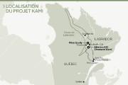 Le pari qu'a fait Québec en rachetant Pointe-Noire... (Infographie Le Soleil) - image 2.0