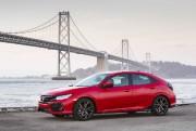 La Honda Civic est plus frugale et plus... - image 3.0