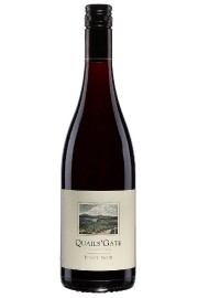 Quails' Gate Pinot Noir 2014, 28,25 $ (11889669)... (Photo fournie par la SAQ) - image 2.0