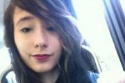 Jenique Dalcourt a été assassinée le 21octobre2014 dans... (Photo tirée de Facebook) - image 1.0