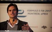 Le pilote Nelson Piquet Jr, champion de Formule... - image 3.0