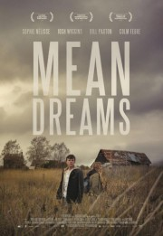 Mean Dreams... (Image fournie par Woods Entertainment) - image 2.0