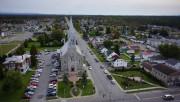 Saint-Honoré compte près de 6000 habitants et porte... - image 2.1