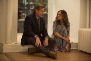 Divorce, qui marque le retour de Sarah Jessica... (Craig Blankenhorn fournie par HBO) - image 3.0