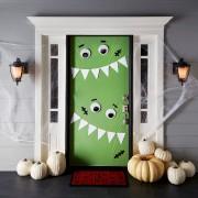 Pour un décor halloweenesque, il y a bien sûr les... (Tirée de michaels.com) - image 7.0