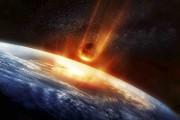 Le meilleur et le pire de la politique américaine, cette... (123RF/solarseven) - image 5.0