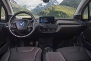 BMW i3... (fournie par BMW) - image 3.0